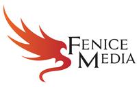 Fenice Media Logo